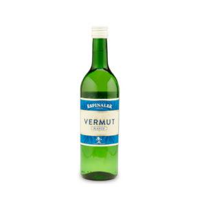espinaler-bebidas-vermut-blanco