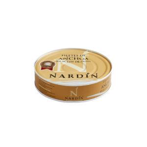 nardin-filetes-de-anchoa-en-aceite-de-oliva-lata-550g