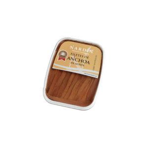 nardin-filetes-de-anchoa-en-aceite-de-oliva-tarrina-175g