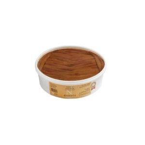 nardin-filetes-de-anchoa-en-aceite-de-oliva-tarrina-900g