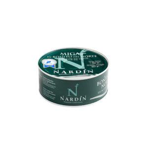 nardin-migas-de-bonito-lata-1000g
